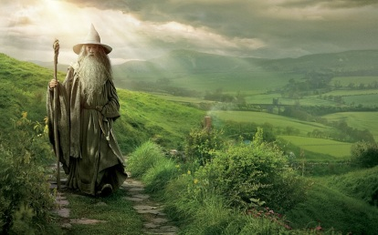 the-hobbit-an-unexpected-journey-2012-movie-gandalf