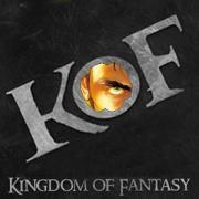 Kingdom of Fantasy immaginetta