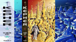 kepher-previews-ponchione-allagalla1-620x350