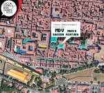 Mappa Total Lucca