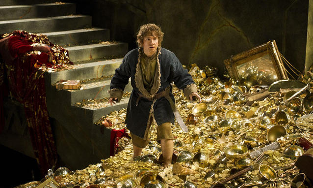 Lo-Hobbit-La-desolazione-di-Smaug-10-cose-da-sapere_h_partb