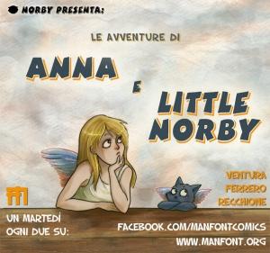 copertina strips norby2 (titolo def2)