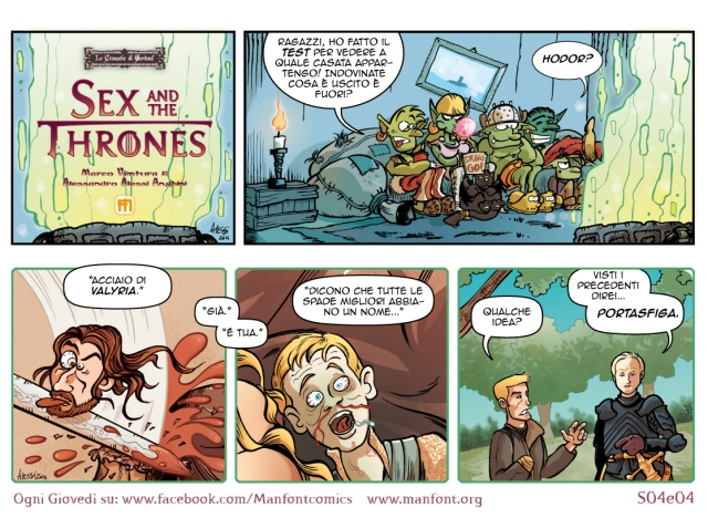 SexAndTheThrones_04-01