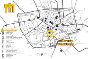 A6-TCBF-2014-mappa