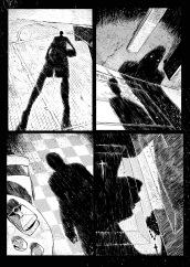 shadows2.2def