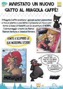 Volantino Miagola Norby (WEB)