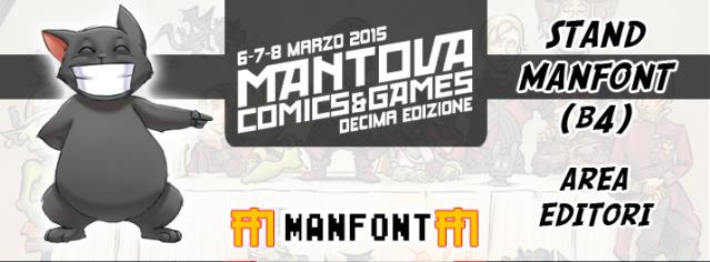 Immagine Evento Mantova 2015 Manfont Norby