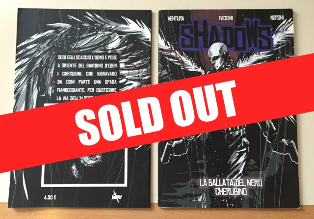 Sold Out Ballata1