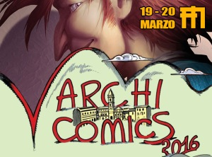 varchi_comics