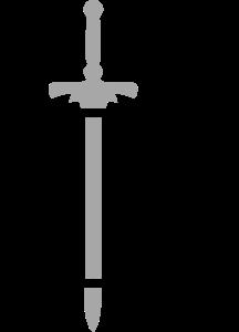 Logo-MDV_MANf_DEF-01