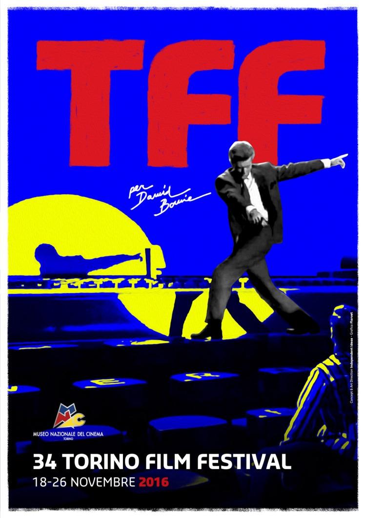 TFF-2016-02.jpg
